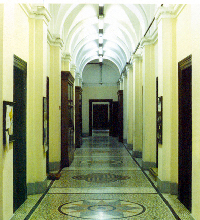 istituto Fisica
