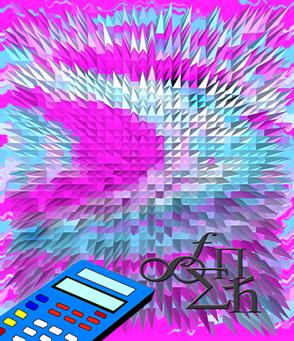 III convegno Logo