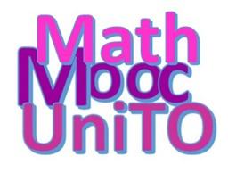 logo mathmooc