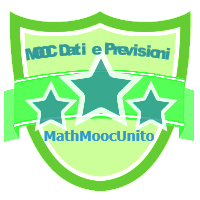 Badge modulo3