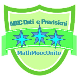 badge modulo4